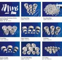Wholesale Random tower packing from china suppliers