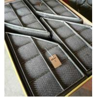 Wholesale Knit Mesh mist eliminator demister from china suppliers