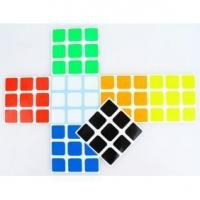 Wholesale Z-Stickers for Guhong&Zhanchi (ZBW) from china suppliers