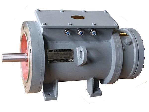 Yz h series three phase marine induction motor for for Single phase motors for sale