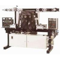China Automatic holographi HLE-D HOLOGRAPHIC EMBOSSING MACHINE on sale