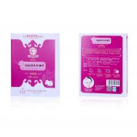 Wholesale The pale spot dissolve freckle skin rejuvenation mask from china suppliers