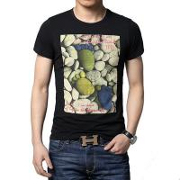 Buy cheap Ordinary work clothes T-shirt 6226 from wholesalers