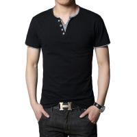 Buy cheap Ordinary work clothes T-shirt 925 from wholesalers