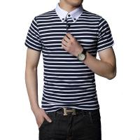 Buy cheap Ordinary work clothes T-shirt 6111 from wholesalers