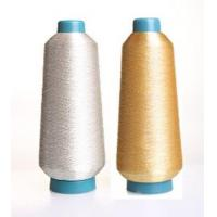 Wholesale Metallic Yarn & Thread from china suppliers