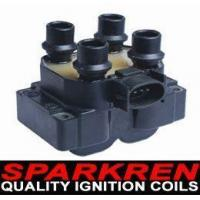 Wholesale Ignition Coil BY-111 from china suppliers