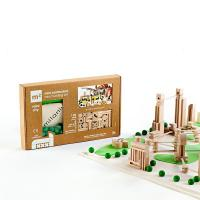 Wholesale Latest toys M2 mini city from china suppliers