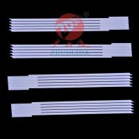 China Drum Doctor Blade clean blade sale/chlean blade for printer on sale