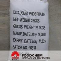 Wholesale Phosphates 7757-93-9 from china suppliers