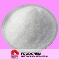 Wholesale D-Aspartic Acid 1783-96-6 from china suppliers