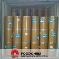 Wholesale Menthol Crystals 89-78-1 from china suppliers