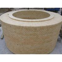 Wholesale Composite Brick from china suppliers