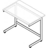 Buy cheap The C-frame from wholesalers