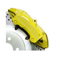 Wholesale Brake / Caliper Paint G2 High Temperature Brake Caliper Paint System Set Yellow G2161 from china suppliers