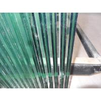 Buy cheap Hurricane Glass from wholesalers