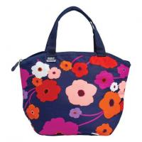 Buy cheap Lunch Icetec Collection Freezable Lunch Bag from wholesalers