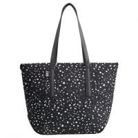 Buy cheap Bags Item No. 5180748 from wholesalers