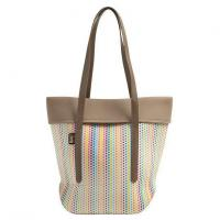 Buy cheap Bags Item No. 5157669 from wholesalers