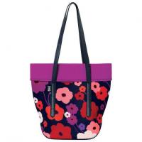 Buy cheap Bags Item No. 5158445 from wholesalers
