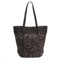 Buy cheap Bags Item No. 5157666 from wholesalers