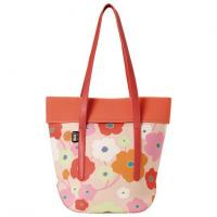 Buy cheap Bags Item No. 5157673 from wholesalers