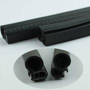 Buy cheap Car Door Rubber Strip from wholesalers