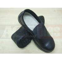 Wholesale CR-010(2) ESD Safety Shoes from china suppliers