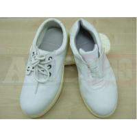 Wholesale CR-010(3) ESD Safety Shoes from china suppliers