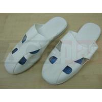 Wholesale CR-012(3) Cleanroom ESD Slippers/ Sandals from china suppliers