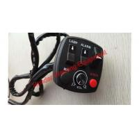 China Motor Equipments Controller on sale