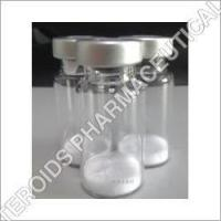 China Melanotan 2 on sale