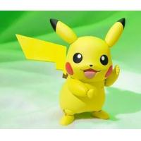 Wholesale Mini Customized Pokemon PVC Action Figure Doll Kids Manufacture Toys from china suppliers