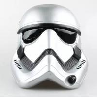Wholesale White 1: 6 Scale Down Helmet Customized Plastic Hat Doll Toys from china suppliers