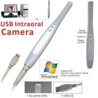 Wholesale USB Camera from china suppliers