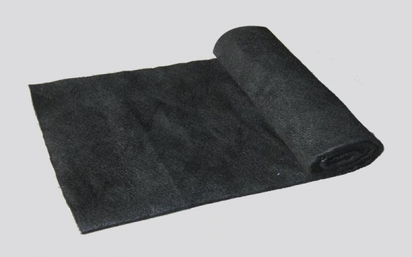 Quality High temperature felt for sale