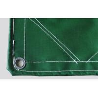 Wholesale Coated tarpaulin 2x2 from china suppliers