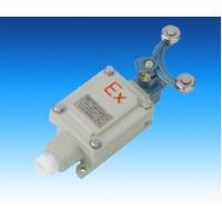 China BLX series explosion proof limiting switch (IIB and IIC) on sale