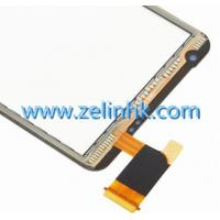 China For Touch Screen Digitizer for HTC Vivid Holiday Raider 4G on sale