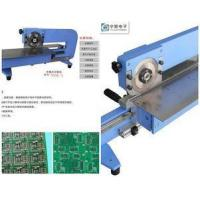 Wholesale 1.0 - 3.5 mm Cutting Thick PCB Depaneling Machine for Quick Turn Printed Circuit Boards from china suppliers