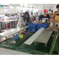 Wholesale Circuit Board Assembly Services Pcb Cnc Router / Pcb Depaneling Machine from china suppliers