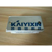 Wholesale DP10F1200TO101909 Danfoss IGBT Modules price(DP10F1200TO101909 PDF download) from china suppliers