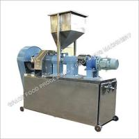 Wholesale Kurkure Extruder Machine Product CodeGTL-2500-KEX from china suppliers