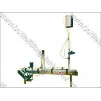 Wholesale Single Head Jar Filling Machine from china suppliers