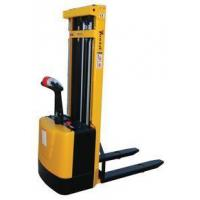 Wholesale Stacker with Powered Drive and Powered Lift from china suppliers