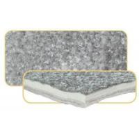 Wholesale Under Carpet Lite - Sound Absorbion & Insulation from china suppliers