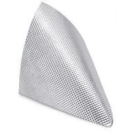 Wholesale Floor & Tunnel Shield II - Heat & Sound Insulation from china suppliers