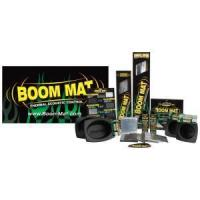 Wholesale Boom Mat Retail Starter Kit from china suppliers