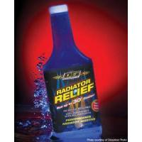 Buy cheap Radiator Relief 16oz. from wholesalers