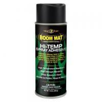 Buy cheap New Products Boom Mat High Temp Adhesive Spray from wholesalers